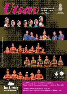Upasana-Leaflet-final-Utsav2013